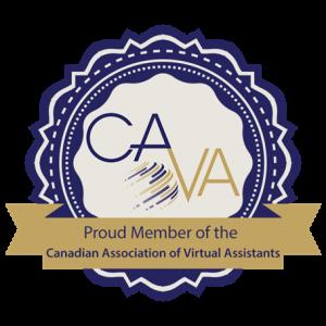 CAVA Member