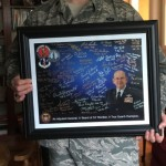 NS Virtual Services creates farewell plaques for retiring US @NationalGuard Generals