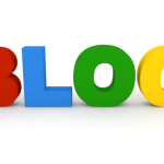 7 Tips to Make Your Blog Stand Out