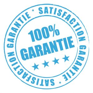 Services Virtuels NS Satisfaction Garantie