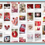 11 Pinterest Pointersto Improve SEO