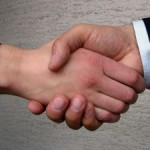 The Power of Partnership: How Joint Venture Benefits Your Brand