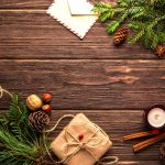 Holiday Marketing for your Customers