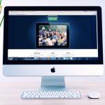 Is Your Website Link-Worthy?