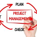 Mistakes People Can Make with Small Project Management
