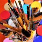 Free Tools to Get Creative