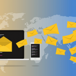What Makes a Great Email Marketer?