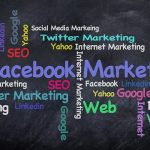 Do You Need a Social Media Marketing Plan?
