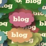 Thirteen Types of Blog Posts to Put on Your Blog
