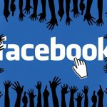 How and Why you Need a Facebook Group
