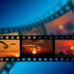 The Importance of Video Advertising