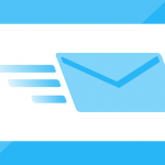 Easy Access for Email Marketers
