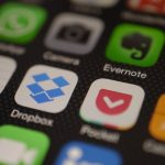 Organizing Client Files in Dropbox