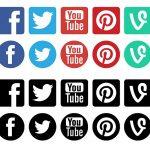 One Social Media Platform Isn't Enough