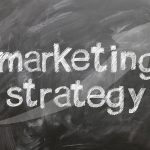 Add Video to Your Marketing Strategy