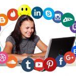 Social Media Management System
