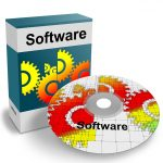 Which Software Do You Need