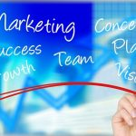 Marketing Strategy and Marketing Plan – What's the Difference?
