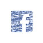 Is Networking on FB Groups for you?