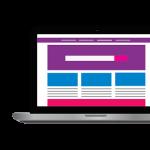 Make Your Website Easier to Share on Social Media Sites