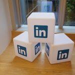 Creator Mode on LinkedIn