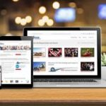 Boost Your Website's Visibility On Social Networks